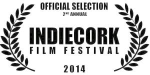 indiecork-2014